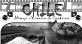 ® OS ENCANTOS DO CHILE